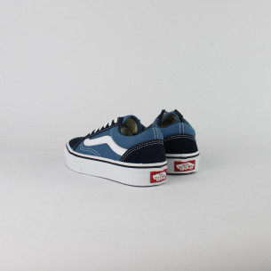 VANS AUTHENTIC 44 DX ANAHEIM