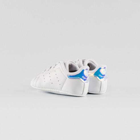LE COQ SPORTIF QUARTZ CRAFT BLACK/OPTICAL WHITE