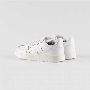 ADIDAS SUPERSTAR CF INF WHITE/BLACK