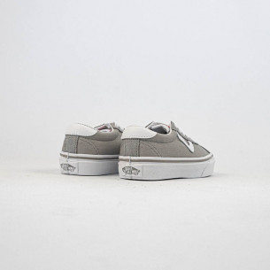 VANS CHUKKA DX SF PILGRIM ORION BLUE/MARSHMALLOW