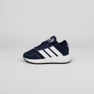 ADIDAS FOREST GROVE J BLACK
