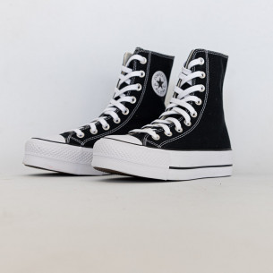 CONVERSE ALL STAR CT HI