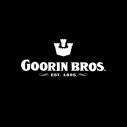 Manufacturer - GOORIN