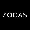 Manufacturer - ZOCAS