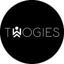 Manufacturer - TWOGIES
