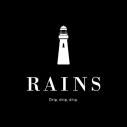 Manufacturer - RAINS