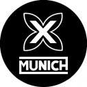 Manufacturer - MUNICH