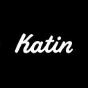 Manufacturer - KATIN