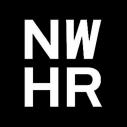 Manufacturer - NWHR