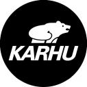 Manufacturer - KARHU